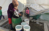كيف المناخ ، وليس الصراع ، دفعت العديد من اللاجئين السوريين إلى لبنان