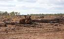 Australien är en global topp-tio avskräckare - och Queensland leder vägen