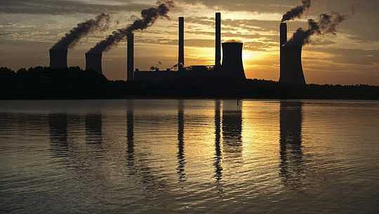 گرین بانڈ لے رہے ہیں - اور سیارے کو بچانے میں مدد مل سکتی ہے