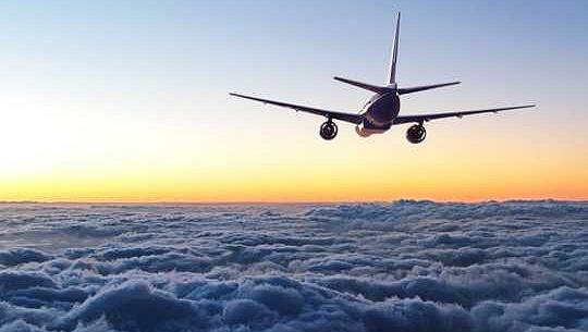 یونیورسٹیاں ایئر سفر اخراج سے نمٹنے کے لئے لازمی ہے