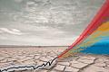 Varför osäkerhet faktiskt kan öka förtroendet för klimatvetenskap