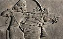 Ilmastomuutos vauhditti Neo-Assyrian valtakunnan nousua ja tuhoamista, muinaisen maailman suurvaltaa
