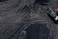 Waarom steenkool op pad is om heeltemal onversekerbaar te word