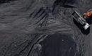 Varför kol är på väg att bli helt oförsäkringar