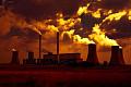 ماحولیاتی تبدیلی کتنا قدرتی ہے؟ انسان کتنا بنا ہوا ہے؟