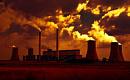Kuinka suuri osa ilmastomuutoksista on luonnollista? Kuinka paljon ihmisen luoma?