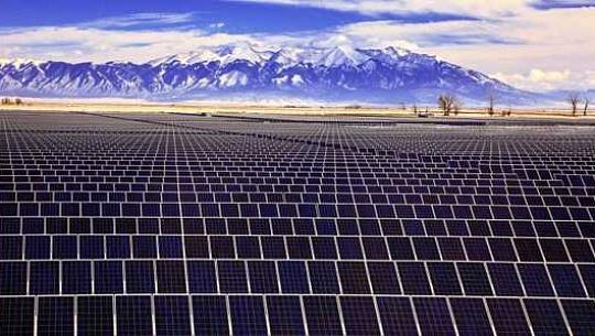 ¿Cómo se convierte Chile en un líder mundial del clima?