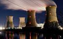 原子力産業の23 10億ドルの救済要求は、新規設備が非常に疑わしい理由を示しています