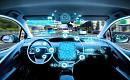 Vezeték nélküli és elektromos, vagy autómentes? A városok, amelyek kivágják az autókat, és miért
