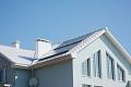 Arbeid se lae koolstofarme warm huise vir almal kan die sosiale behuising 'n omwenteling maak