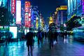 No se puede poner el capitalismo por encima de la sostenibilidad y otras lecciones de China