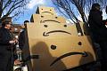 Amazon se niega a actuar sobre el cambio climático. Así que los empleados estamos hablando