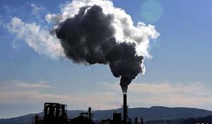 Qu'est-ce que la capture et le stockage du carbone?