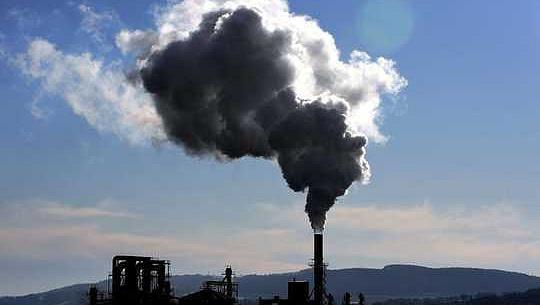 炭素回収と貯蔵とは何ですか?