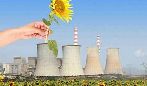 A zöld növekedés megbízhatóan javítja az éghajlatváltozást - ez a probléma