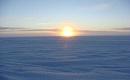 얼음 핵이 고대 기후에 대한 우리의 이해를 형성하는 방법