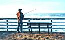 気候危機がレクリエーション漁業をどのように変えるか