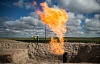 Routine Gas Flaring Is Wasteful, Polluting And Undermeasured