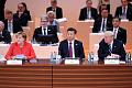 Trung Quốc vừa khiến thế giới sửng sốt với động thái hành động vì khí hậu