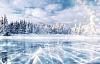 Wat het in die verlede groot klimaatsverandering veroorsaak?
