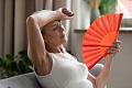Hur man hanterar extrema värmedagar utan att slå upp luftkonditioneringsräkningarna
