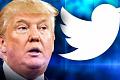 Twitter-Bots haben erhebliche Auswirkungen auf die Verbreitung von Klima-Fehlinformationen