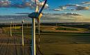 地球温暖化を止めるために再生可能エネルギーに単純に賭けることはできません