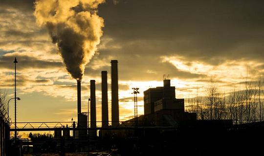 Рівень CO₂ та зміни клімату: чи справді існує суперечка?
