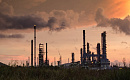 化学物質が気候変動から世界を救う5つの方法