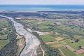 污染,排水和干燥:新西兰河流和湖泊的新警告
