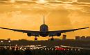 비행은 기후 변화에 얼마나 기여합니까?