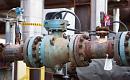 BC州北東部のXNUMXか所のアクティブで放棄された油井とガス井が漏れています