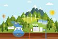 At opbygge et bedre Canada efter COVID-19 lancere en fossilfri fremtid
