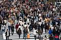 Waarom ons moet konsentreer op verhoogde verbruik soveel as die bevolkingsgroei