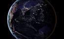 Alors que la population de la Terre atteint 10 milliards, est-ce que les Australiens font quelque chose sur le changement climatique?