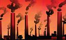 炭素価格設定は排出量を削減する実証済みの方法ですが、誰もがそれを言及するには怖すぎます