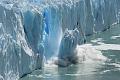 Neden Yakında Buz Devri'ne Gitmeyeceğiz?