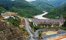 水力発電ダムが世界中の魚の生息地を脅かす方法