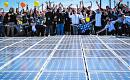 시민 에너지가 2050 년까지 전기를 절반으로 공급할 수있는 방법