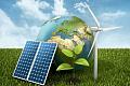 Perché la Green Gig Economy è in prima linea nella lotta ai cambiamenti climatici