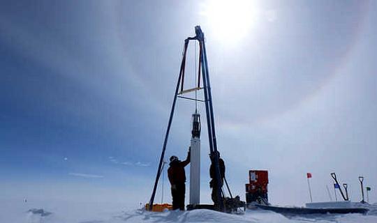 Викопне паливо викликає більше викидів метану, ніж передбачено