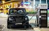 Hvis alle biler var elektriske, ville UK-karbonutslipp synke med 12%