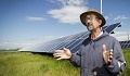 談論能源變化可能打破氣候僵局