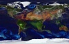 Aikamatkustavia klimatologeja ei ole: Miksi käytämme ilmastomalleja