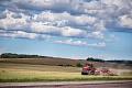 Grünes Ammoniak könnte die Emissionen aus Landwirtschaft und Kraftschiffen der Zukunft senken