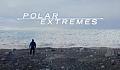 A PBS Nova poláris extrémjei