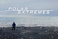 PBS Nova'nın Polar Ekstremleri
