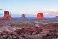 الجفاف والحرارة معا خطر الغرب الأمريكي