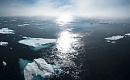 Polar Ice Melt Raises Sea Level Dangers