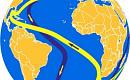 大西洋海流は2100年以前に弱まる可能性があります